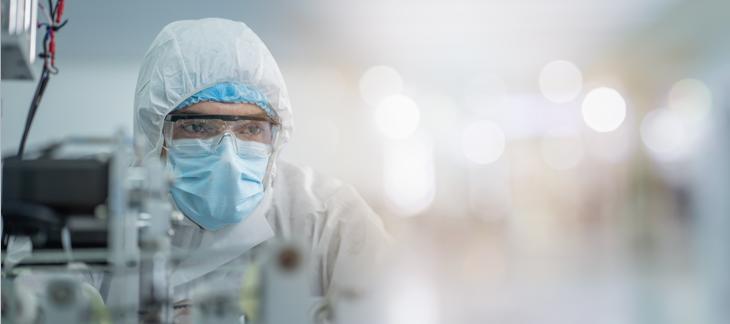 Vocación de servicio en el sector de medicamentos genéricos