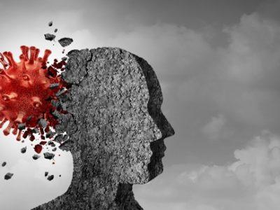 Consecuencias psicológicas pandemia