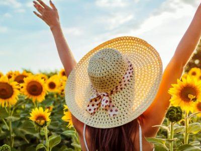 Cuidados para disfrutar del verano
