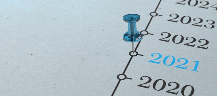 El sector farmacéutico y su labor, el motor que nos mueve
